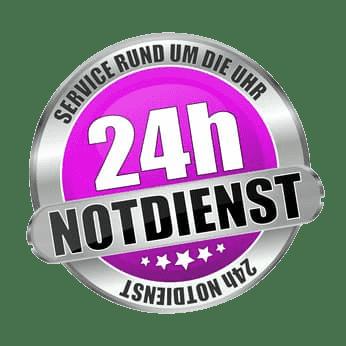 24h Notdienst Schlüsseldienst Mühlhausen